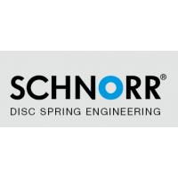 德国Adolf Schnorr安全垫圈Schnorr DIN2093-A16