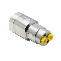 丹麦进口供应斯堪韦尔Scanwill压力传感器