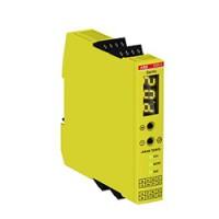 德国JOKAB SAFETY安全继电器RT9 24VDC