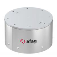 AFAG气缸电动夹持器AS-8/25 11004991