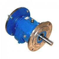SITI减速机SITI齿轮箱SITI变送器品质保证优势供应