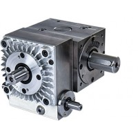 德国TANDLER减速机齿轮箱优势供应