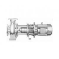 德国ALLWEILER AG中等压力三螺杆泵ALLFUEL AFI