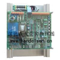 LENZE动力电缆EY…系列EYP0003A0060M01A00