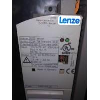 LENZE齿轮箱GKR系列GKR05法兰:160/200 mm