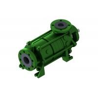 Dickow Pumpen通道泵SCMB型