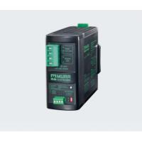 murr电源缓冲模块优势供应
