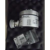 BAUMER编码器 GmbH ED701 N20.273.166.11