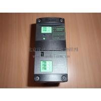 德国穆尔Murrelektronik电源 MurrelektronikMCS-B