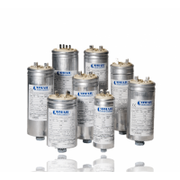 意大利 COMAR  电容 MK 450 标称频率 50 / 60Hz