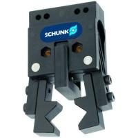 SCHUNK变径套GZB-SGZB-S32-25KD, GZB-S32-10KD