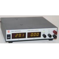 荷兰 Delta Elektronika SM3300系列 效率:高达 92%(满载时)