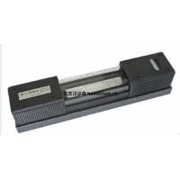 德国Roeckle直供测量仪器4024/200