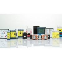 Muller+Ziegler 用于DIN导轨安装的测量仪器 德国原厂授权品牌