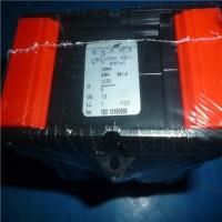 专业销售变压器ASK 61.4-MBS
