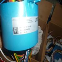 专业销售输电滑环SH085-MSP-LTN