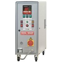 TOOL-TEMP.TT-188模温机