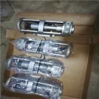 专业销售模温机TT-708Y-Tool-Temp