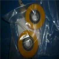 专业销售工装夹具21100-NORELEM