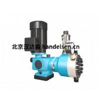 隔膜泵WP340171德国SERA直供