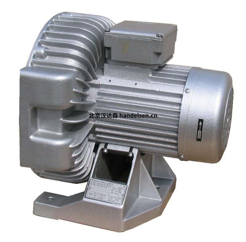 Elektror_SD90_motor