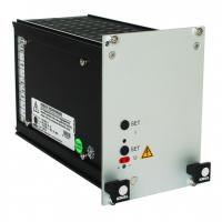 德国 Kniel 电源 VE1PUID 35.60/L