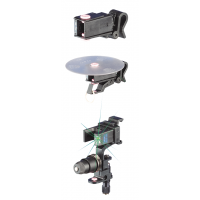 btsr传感器 IS3 F系列介绍