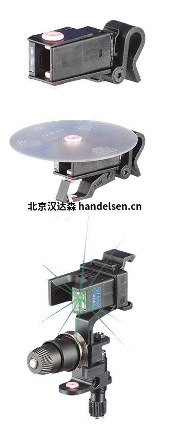 BTSR  IS3W和IS3N传感器