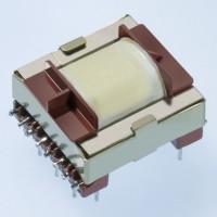 Pikatron 磁性传感器 测量范围:1-12 Beaufort 德国原厂直供