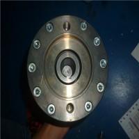 专业销售弹簧离合器4BZFM-Stromag
