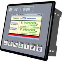 QEM J1-P54 - PLC/CNC系列  意大利进口