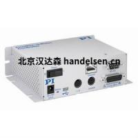PI (Physik Instrumente)E-663 3通道压电放大器