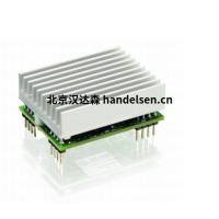 E-665 压电放大器/伺服控制器PI (Physik Instrumente)