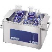 德国BANDELIN超声波清洗器HG 10优势供应