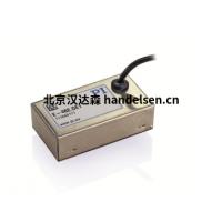PI (Physik Instrumente)E-625 压电伺服控制器