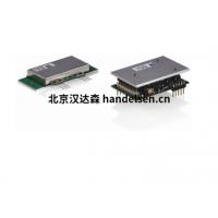 E-481 PICA压电陶瓷高功率放大器/控制器 德国PI