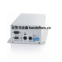 E-518 数字接口和功能单元PI (Physik Instrumente)