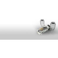 Ansaldo低压电机GH225 SK中国现货