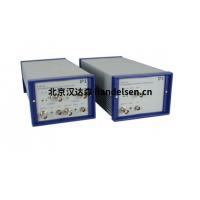 E-503- E-504压电放大器模块PI (Physik Instrumente)