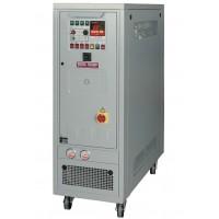 TOOL-TEMP.TT-138模温机