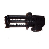 德国Brinkmann泵系列  塑料沉水泵KTF25/220