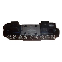 Bucher 齿轮泵QT62-125 / 53-063L