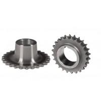 德国原厂供应Framo Morat环形齿轮