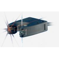 BTSR-断纱断线传感器SMART MATRIX TEX