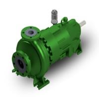 德国Dickow带永磁耦合的齿轮泵 GML