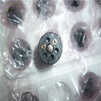 Faulhaber直流微电机3556KBL1-1