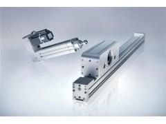 意大利Camozzi-国际机器人和添加剂制造研究中心 4.0