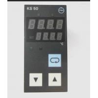 PMA温度控制器 KS40-108 燃烧器规则 - KS-40-1 燃烧器 KS40-108-9090D-D51