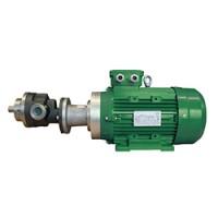 供应德国ZUWA叶轮泵E 2000-B
