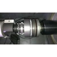MAYR安全离合器/伺服联轴器Type 891,104,1 s